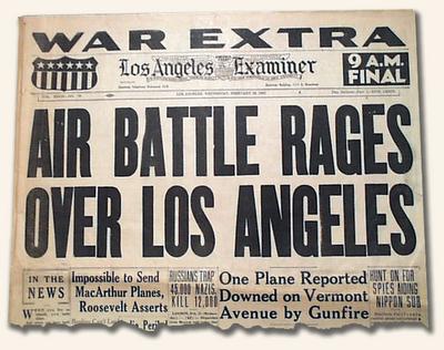 Batalha de Los Angeles 04