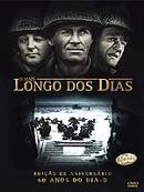 Filmes da Segunda Guerra - O mais longo dos dias