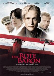 Barão Vermelho cartaz01