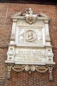 Cervantes 03