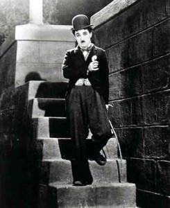 Chaplin 02