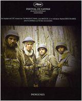 Filmes da Segunda Guerra - Dias de glória
