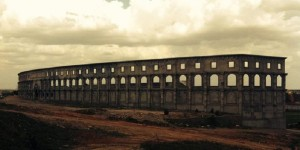 Coliseu no Ceará 02