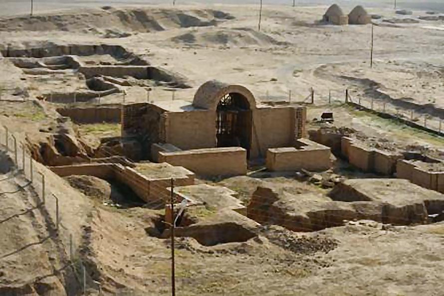 Nimrud 01