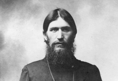 Rasputin-01