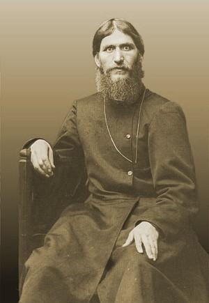 Rasputin-02