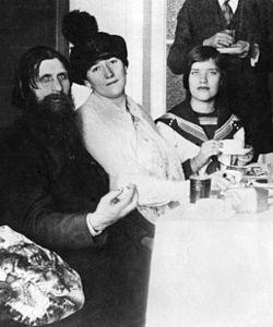 Rasputin-04