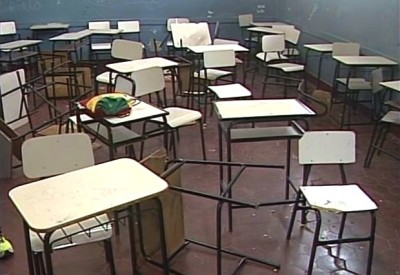 Escola pública 04