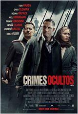 Filmes da Revolução Russa - Crimes ocultos