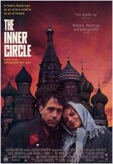 Filmes da Revolução Russa - O círculo do poder