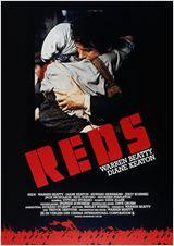 Filmes da Revolução Russa - Reds