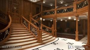 Titanic 2 02