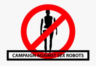 Robo-sex 01