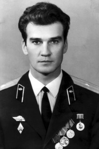 Petrov 2