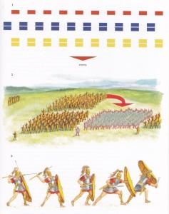 Exército Romano 05