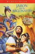Filmes da Segunda Guerra - Jasão e os argonautas