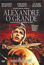 Filmes sobre a Grécia - Alexandre-56