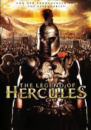 Filmes sobre a Grécia - Hercules-14