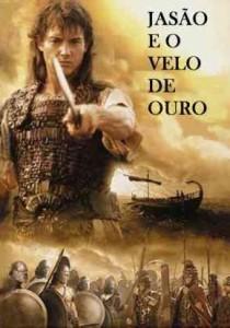 Filmes sobre a Grécia - Jasão-99