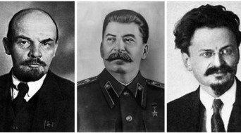 Trotsky 04