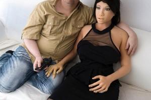 boneca-casado-1
