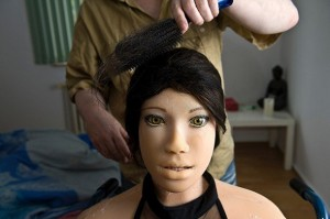 boneca-casado-15